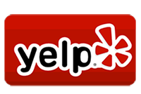 Orlando Irrigation Repair On Yelp