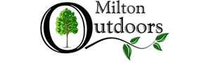 Milton Outdoors – Landscaping Services Orlando FL (407) 970-0496